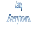 Camp Everytown Payment