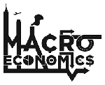 AP Test - Macroeconomics