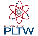 PLTW - Donation (Click Here)