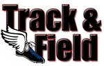 Track & Field Package