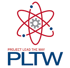 Project Lead the Way (Click Here)